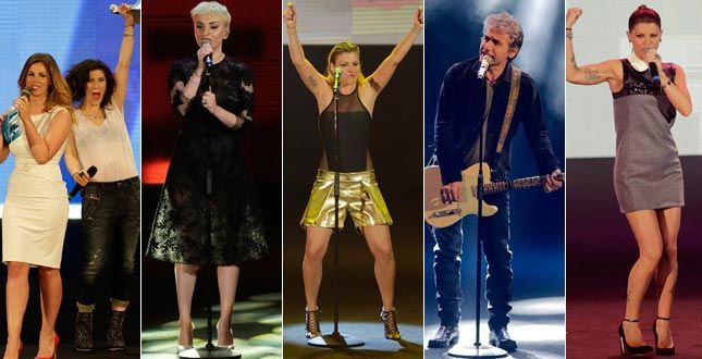 musica-awards-2014-645.jpg