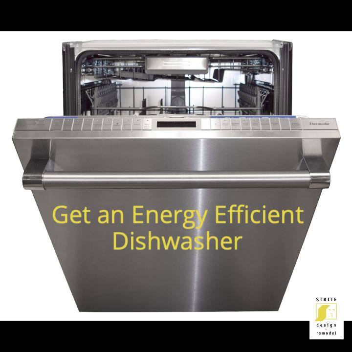 Fortunately Many Manufacturers Are Offering Amazing Dishwashers