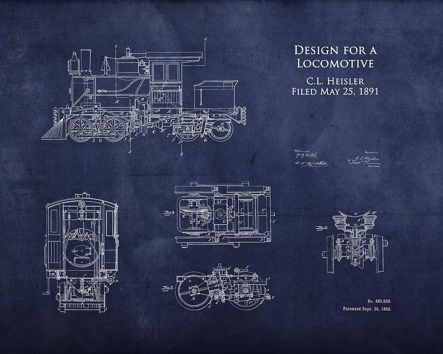 Bildergebnis fr blueprinrs blueprints pinterest bildergebnis fr blueprinrs malvernweather Images