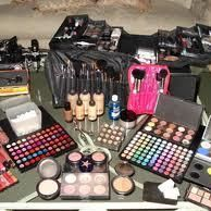 7 Ways to Get Free Makeup Samples by Mail - No Surveys No Catch