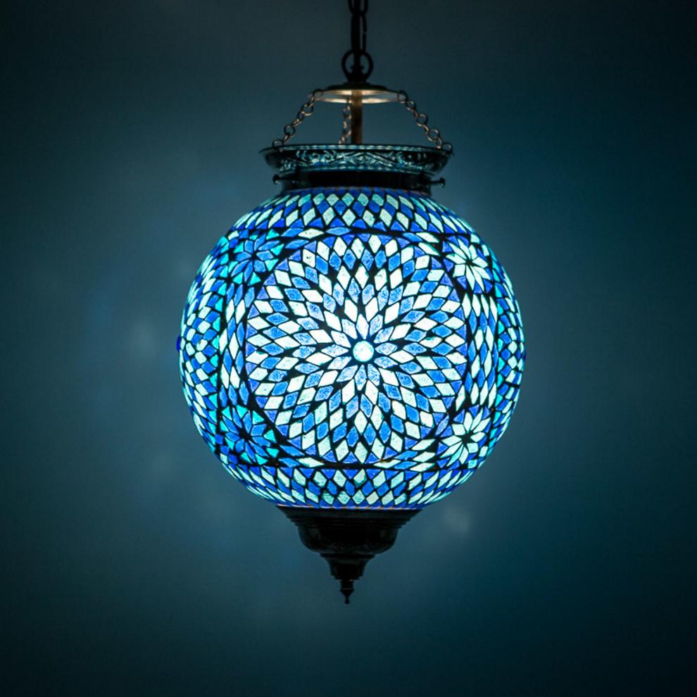 Www Depauwwonen Nl Dit Model Is Verkrijgbaar In Meerdere Kleuren En Designs O 25 Cm Lengte Glas 25 Cm Ook Verkrijgbaar In O 15 Cm Hanglamp Lampen Mozaiek