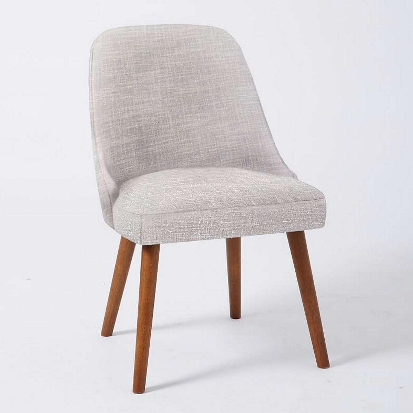 Saddle Office Chair Buywest Elm Saddle Office Chair Online At Johnlewis