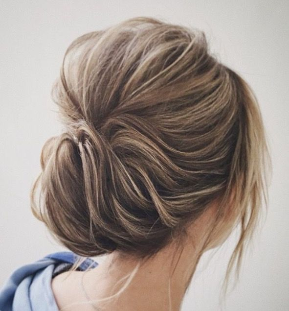 Buns Hairstyles Long Hair Updo  Искуство  Pinterest  Updo Long Hair Updos And Updos