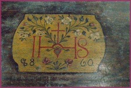 meuble peint et relooking - Atelier de l\u0027ébéniste C COGNARD Eure