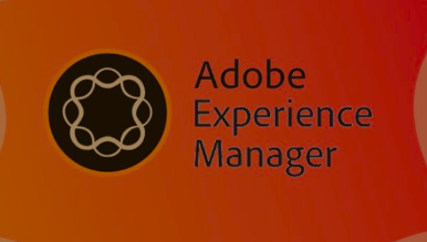 A Glimpse Of Adobe Experience Manager Management Content Management Cloud Services