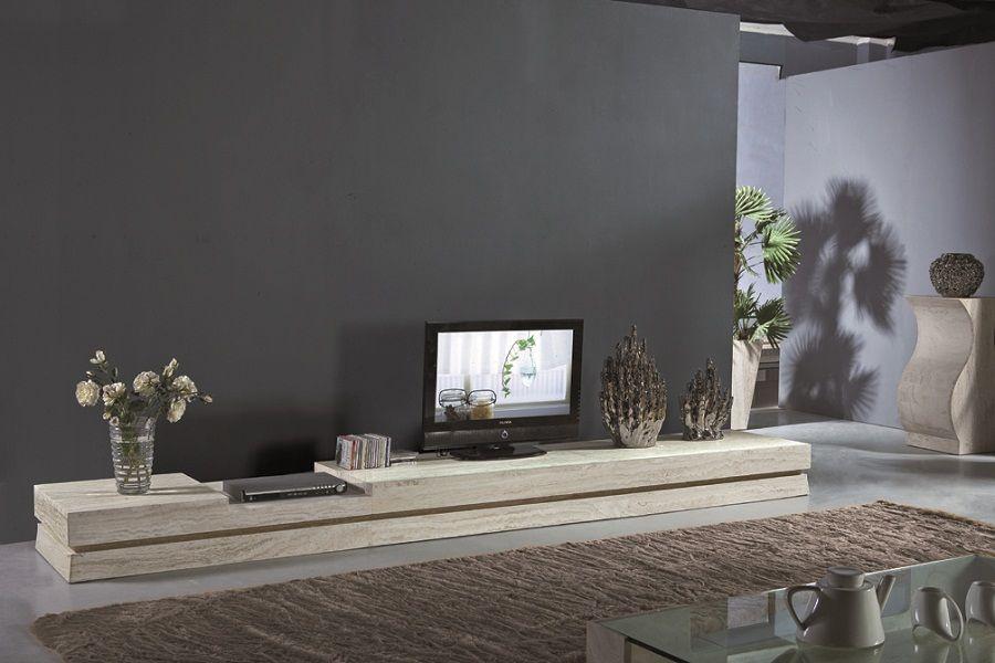 Mobile TV per il tuo soggiorno | Living | Pinterest