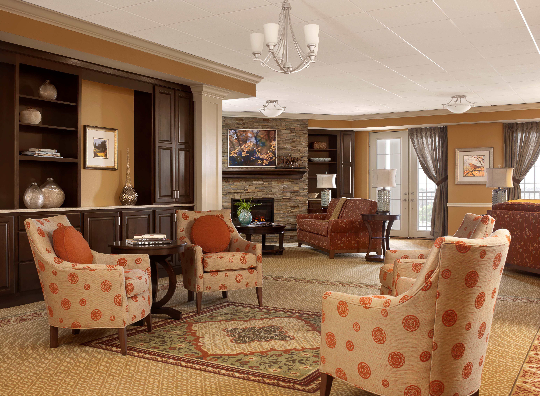 Interior Design By Spellman Brady Co
