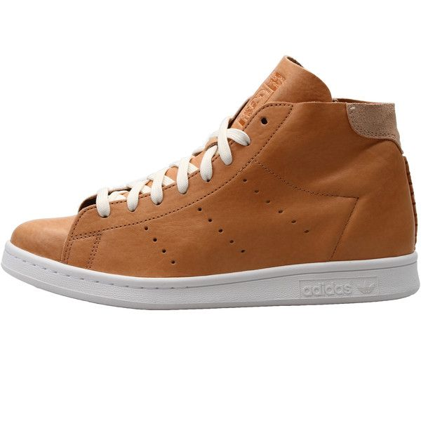 Neueste Adidas Stan Smith Horween Leder Pack Lifestyle