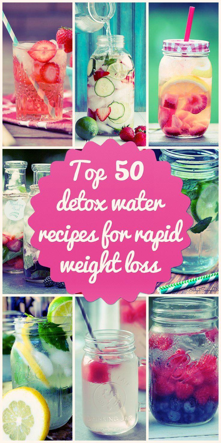 Better For Weight Loss Adderall Or Ritalin