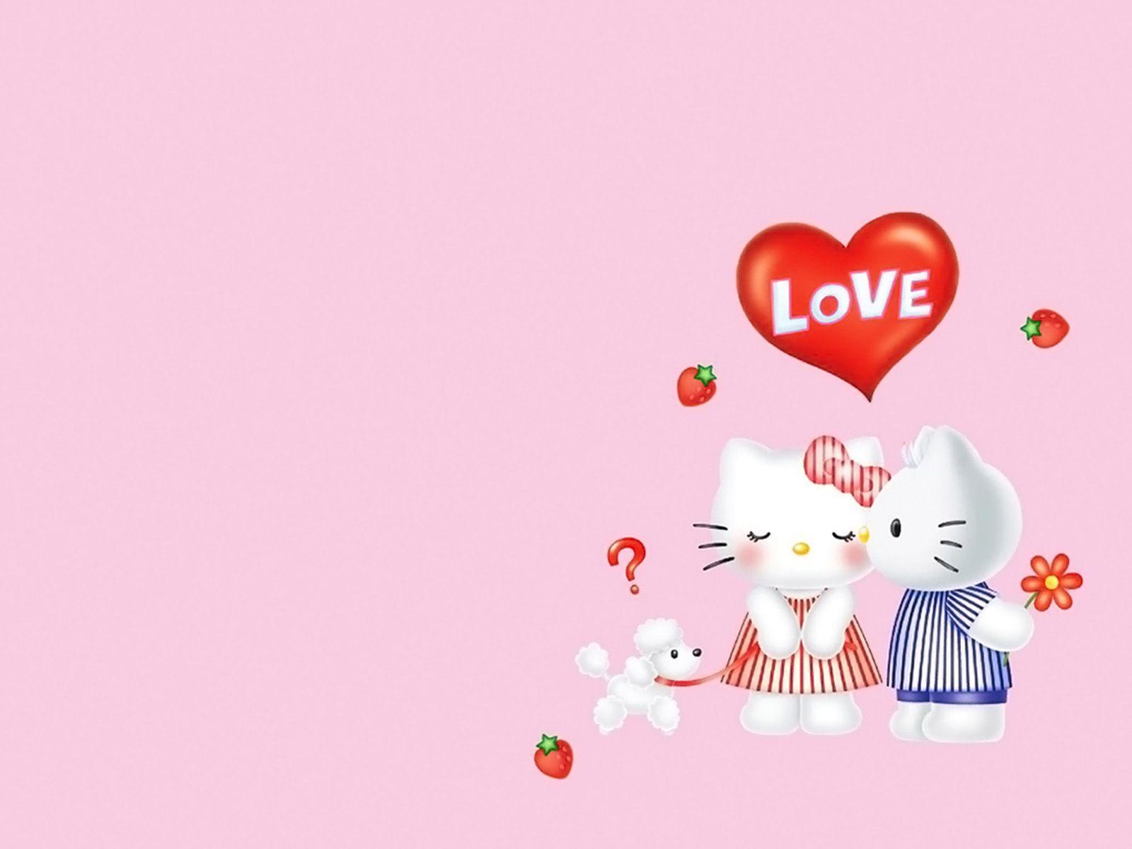 Popular Wallpaper Hello Kitty Vintage - 73f0aab1d5c90f233ac3e9363891d649  Image_80713.jpg
