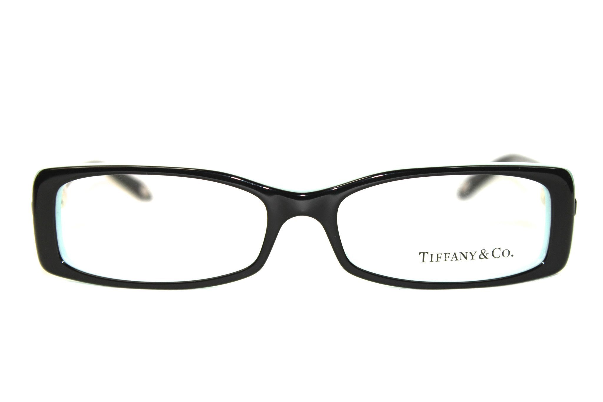 3e96db5a85 Tiffany   Co. TF2016 8055 Top Black Blue