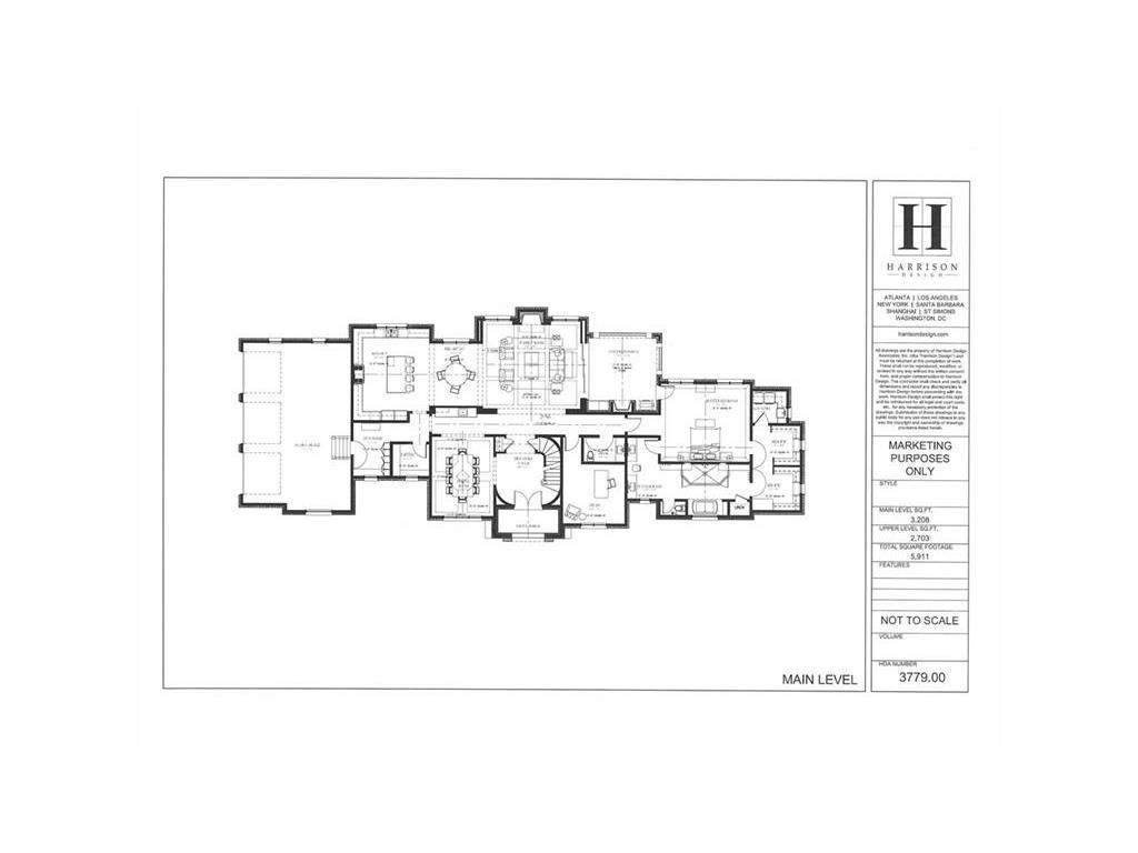5869430 5 3 jpg 1024 768 floor plans i like pinterest house house 5869430 5 3 jpg 1024 768