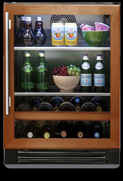 Best 25 24 Refrigerator Ideas On Pinterest