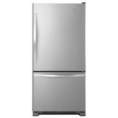 25 Best Bottom Freezer Refrigerator Ideas On Pinterest
