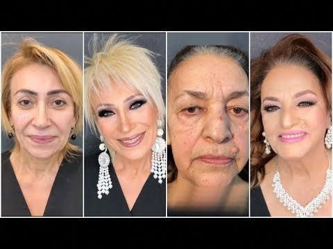 learn about makeup looks makeuplife simplemakeup