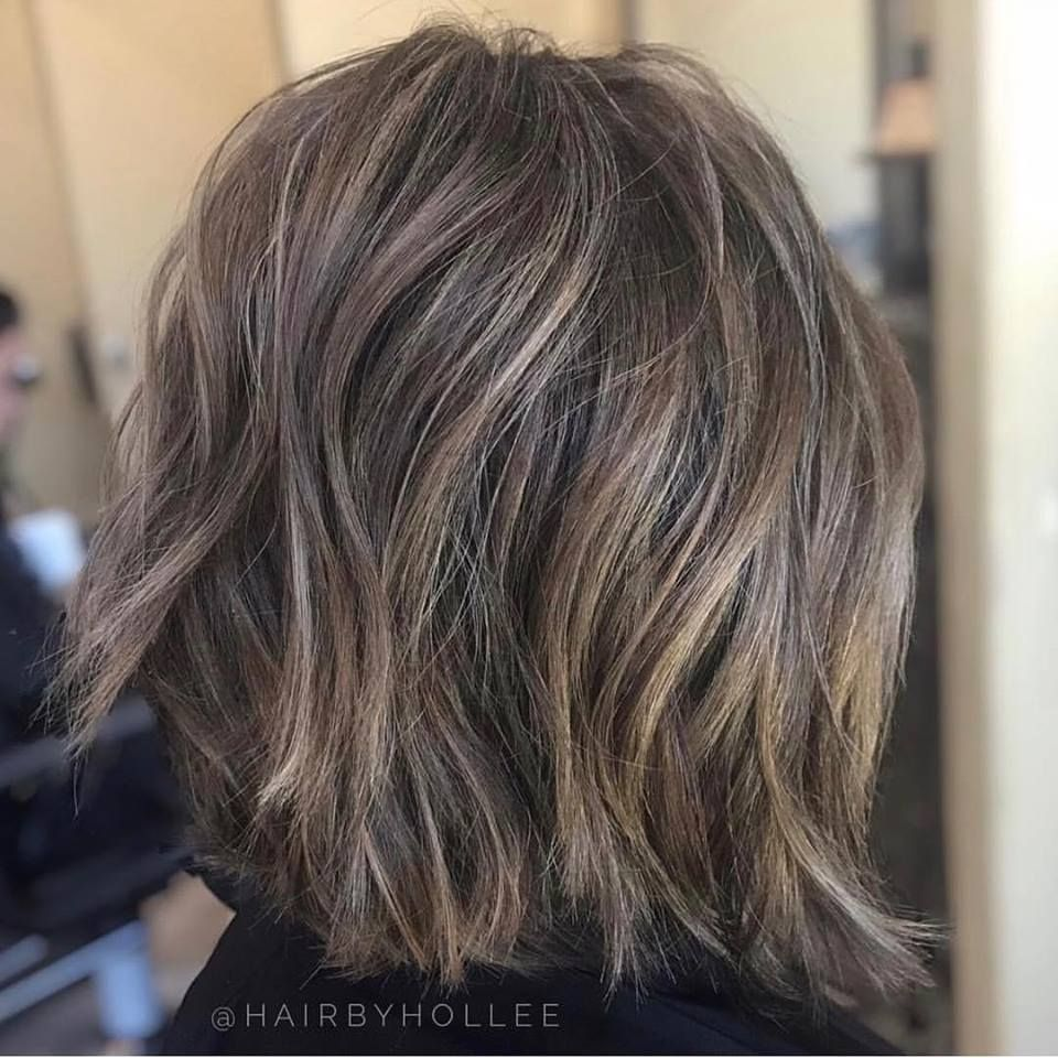 absolutely loving this cut and color by hollee! 918-369-8482