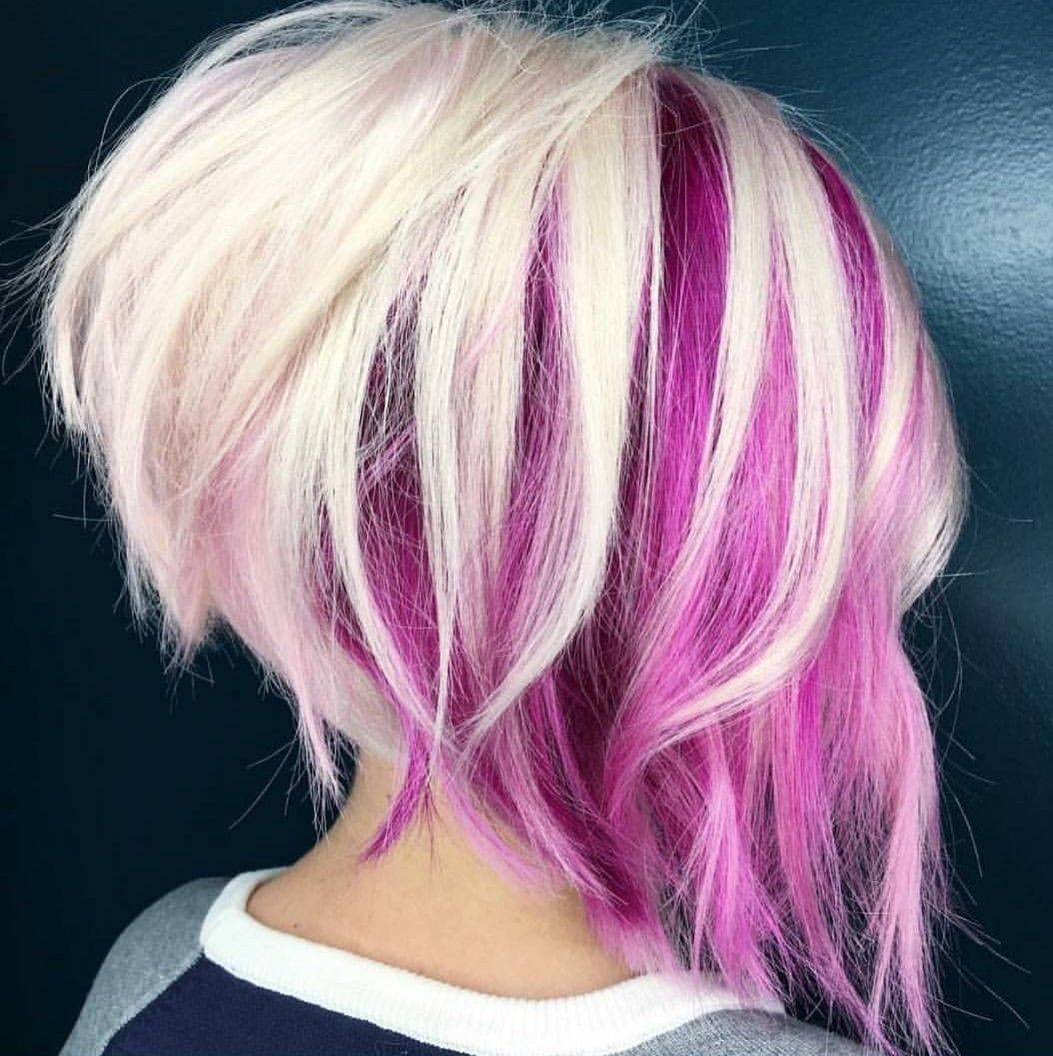 Pin by amy page on hair in pinterest hair cuts hair