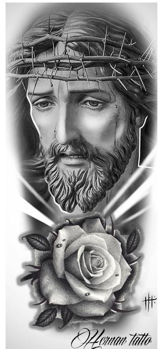 360 Ideas De Jesús Imágenes De Jesus Fotos De Jesús Jesús