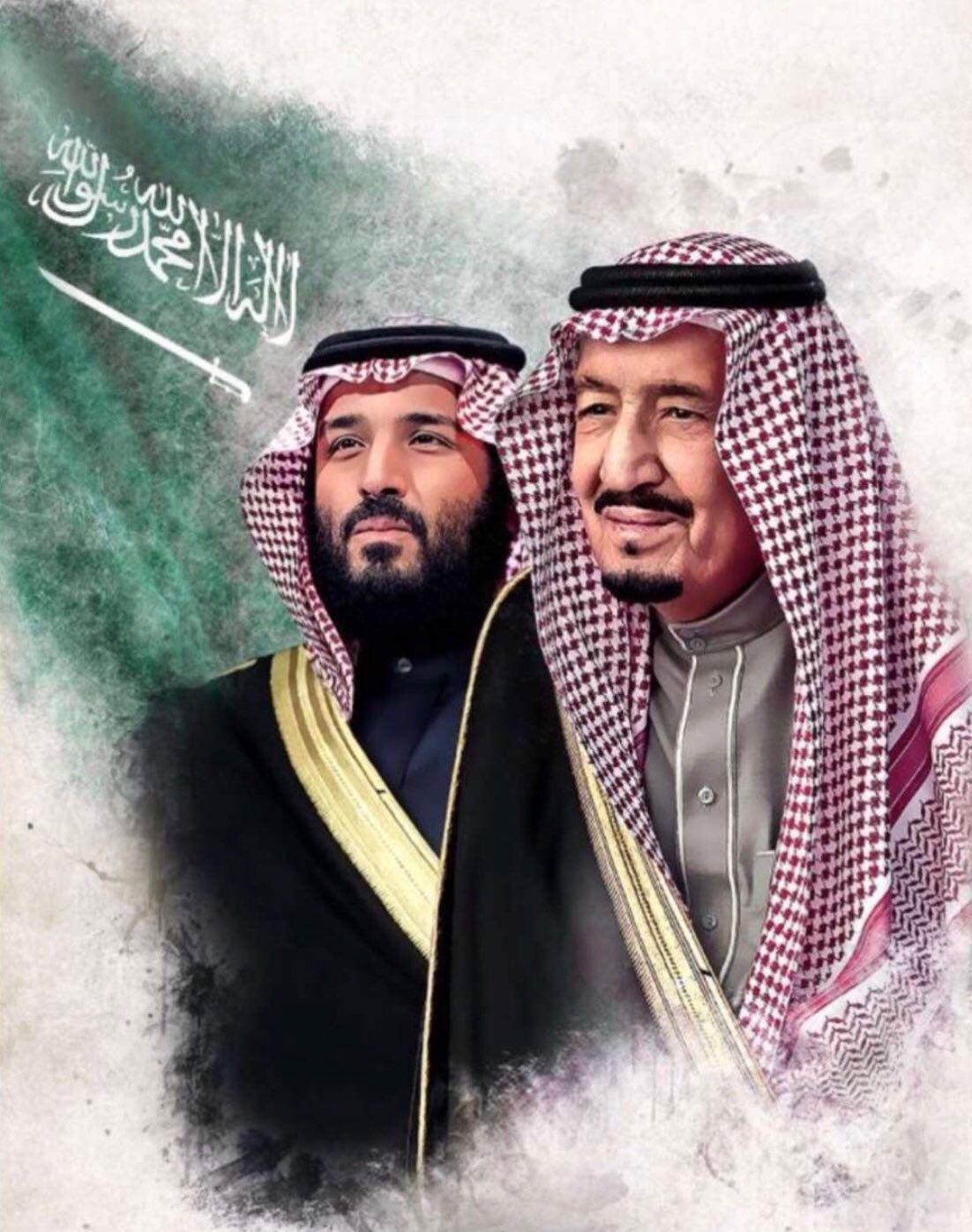 Pin By Toha On دام عزك ياوطن Saudi Arabia Flag Ksa Saudi Arabia National Day Saudi