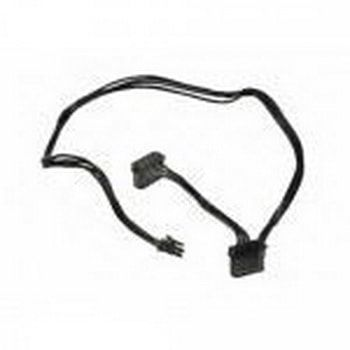 922-7985 Clip, Power Supply Cable Retainer A1246 MA822LL/A