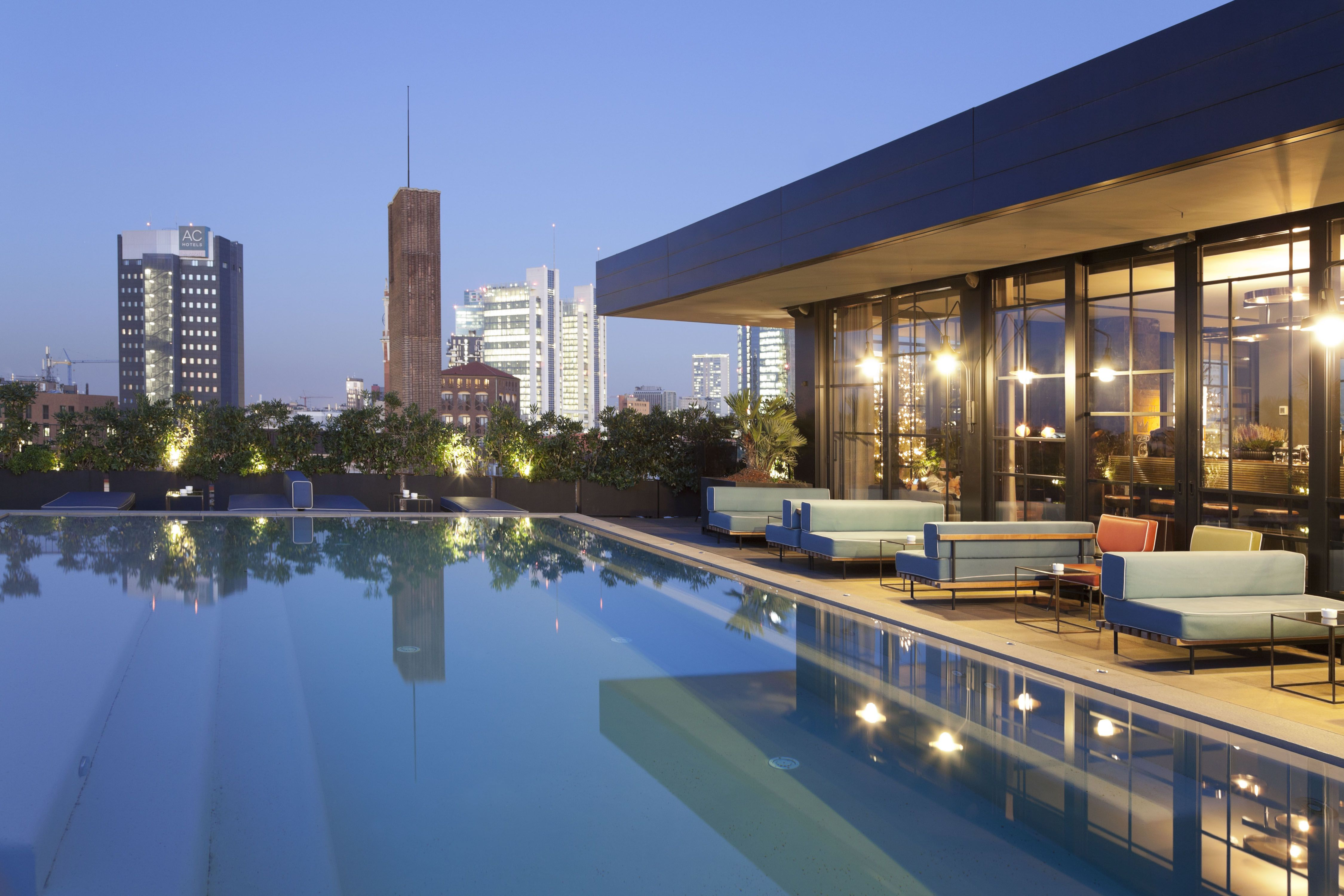 un-estate-a-milano-aperitivi-in-terrazza-sui-rooft-01.jpg (4500×3000 ...