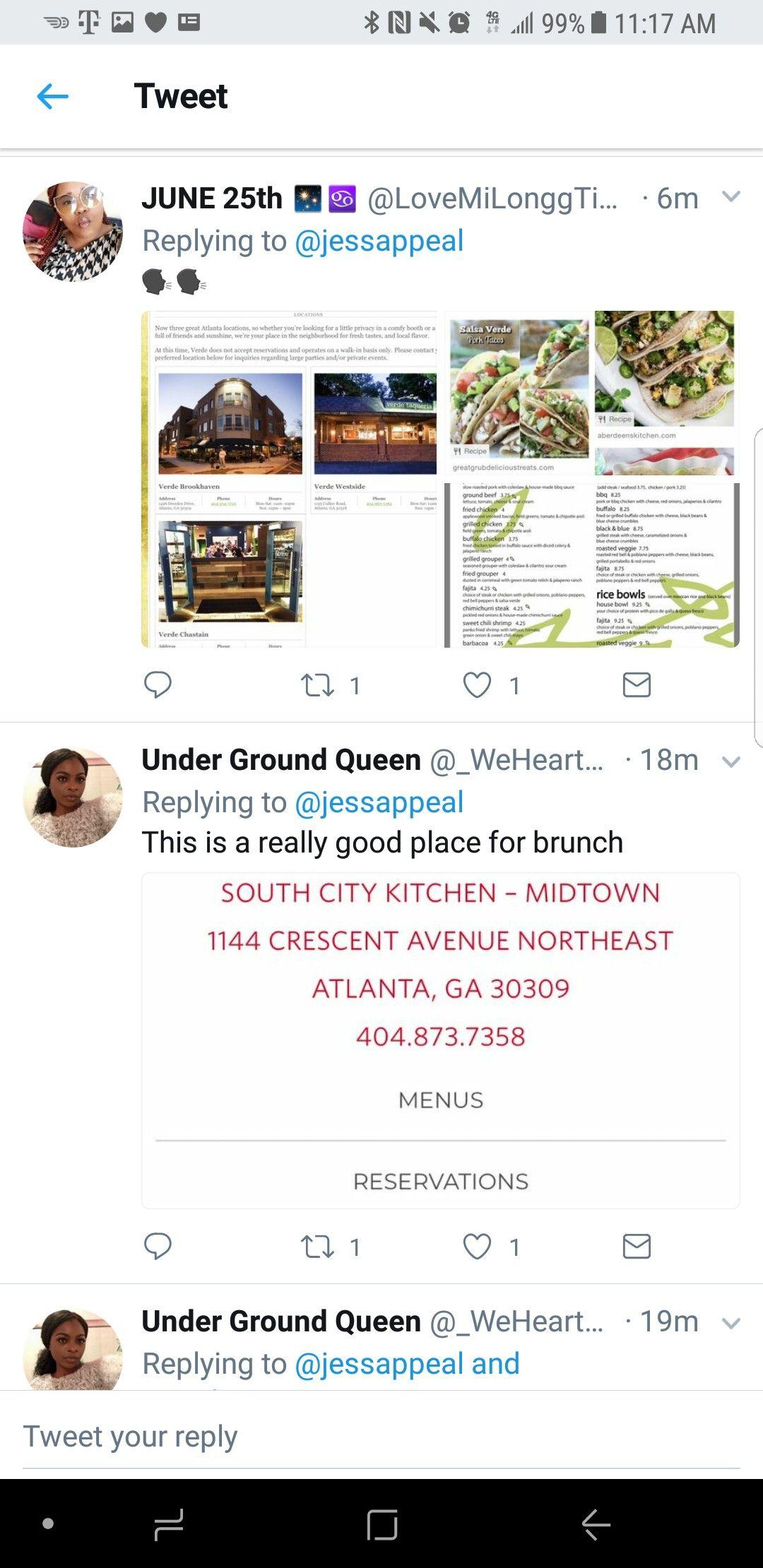 Pin By Amber Charmayne On Food South City Kitchen Brunch Underground