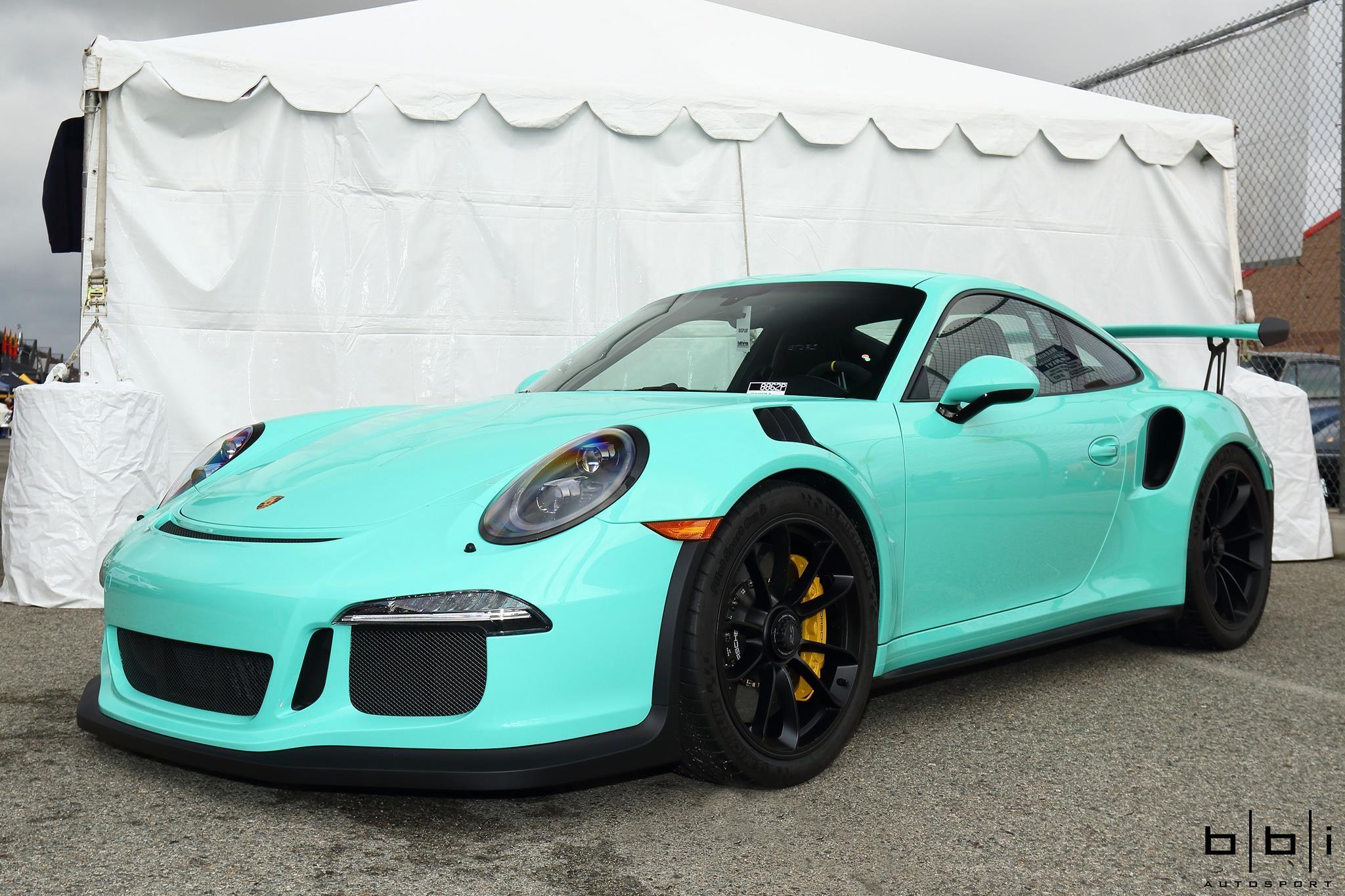http://gtspirit.com/wp-content/uploads/2016/05/002_Porsche-911-GT3-RS.jpg