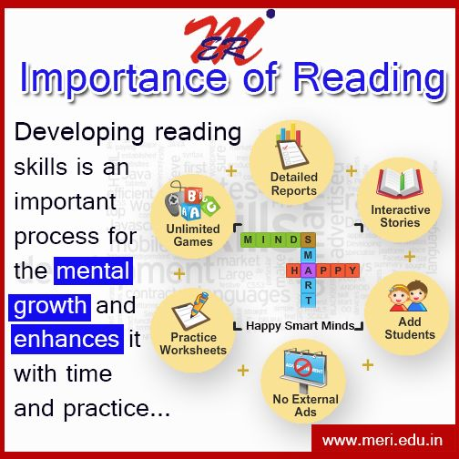 MERI Importance Of Reading!!!!! http\/\/merieduin\/engineering - what is a lesson plan and why is it important