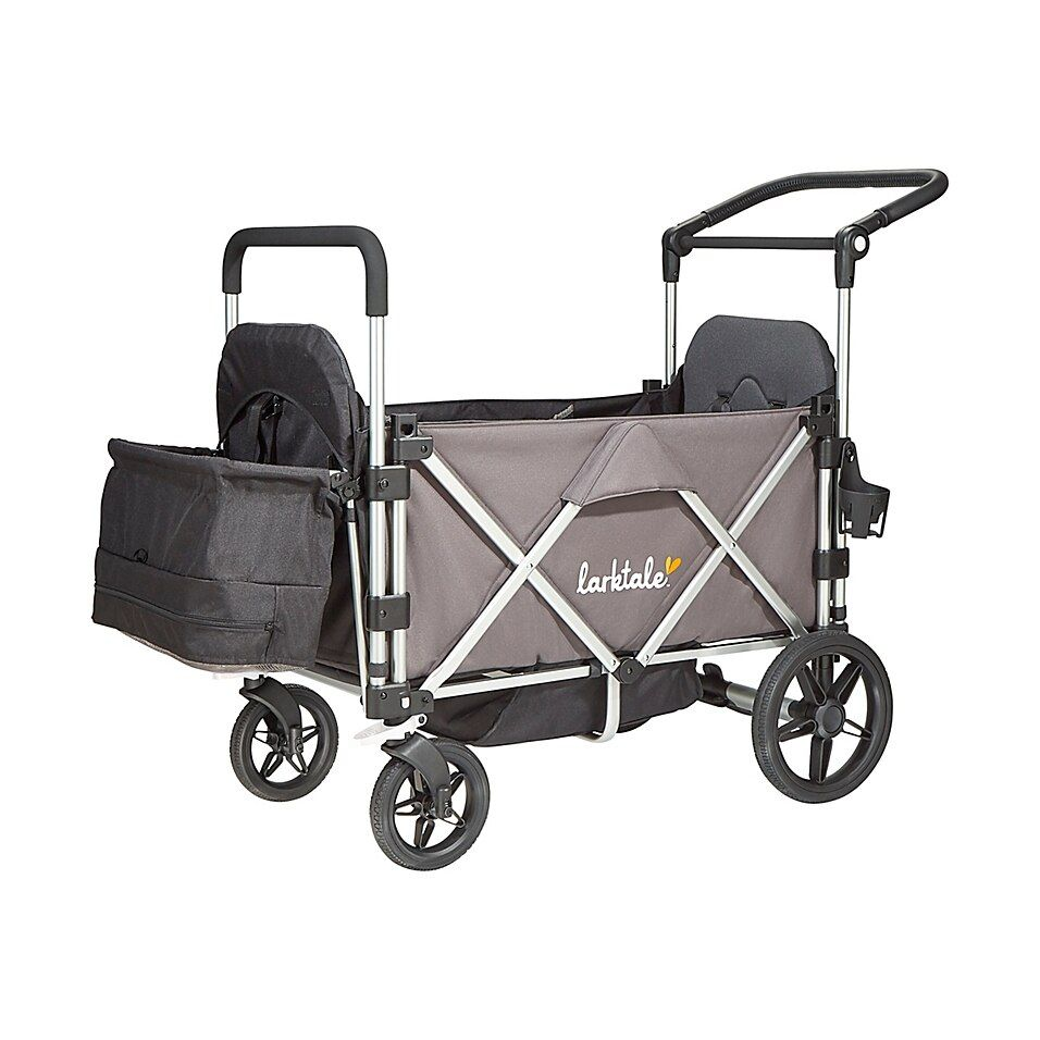 33+ Keenz 7s stroller wagon review ideas in 2021