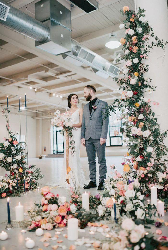 Pin on Ideal Wedding