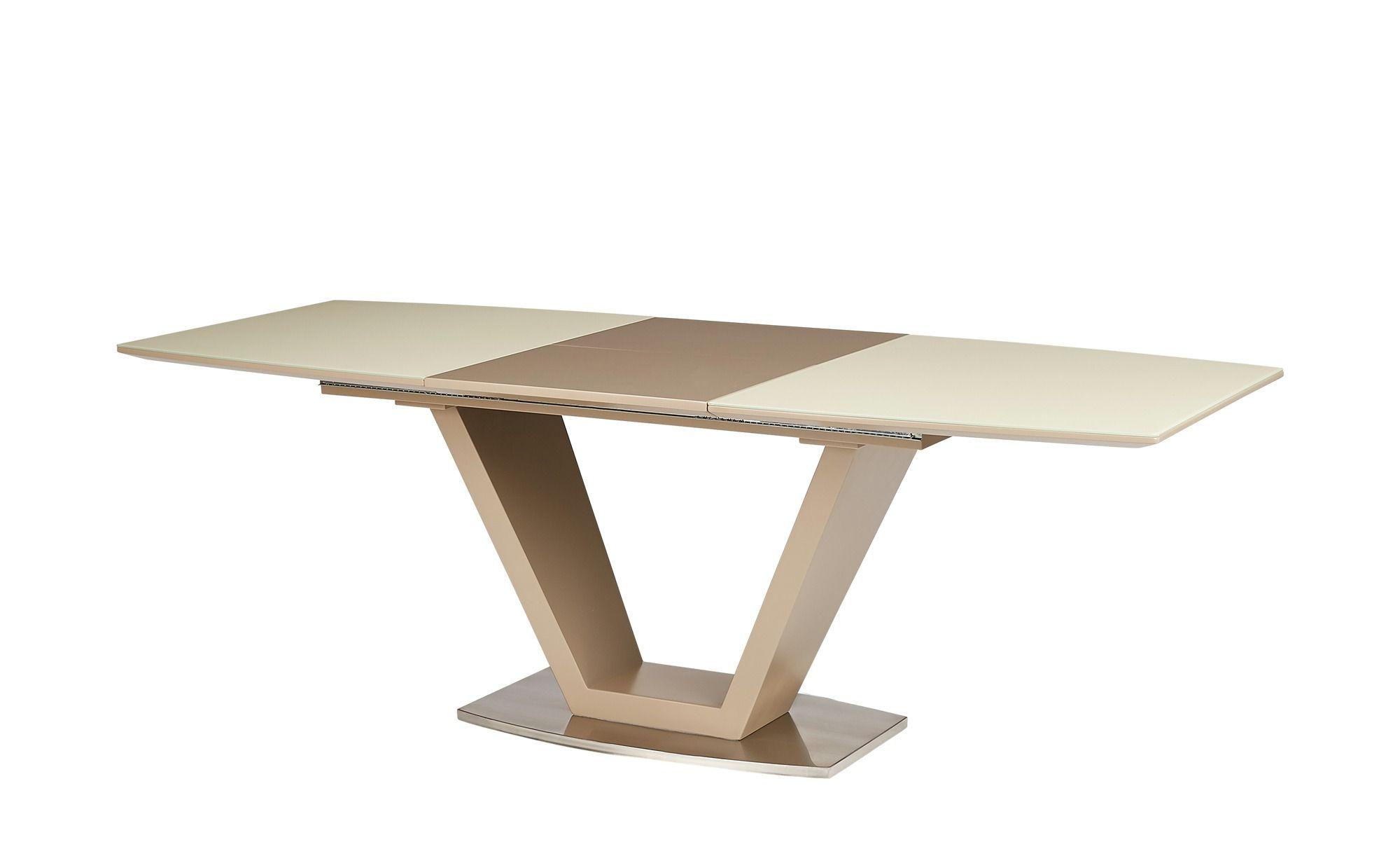 Esszimmer Tische Ausziehbar esstisch ausziehbar daniel jetzt bestellen unter https moebel