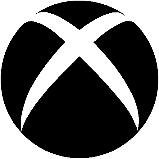 512x512 Logos 06 Logomarca Xbox Wallpaper De Desenhos Animados