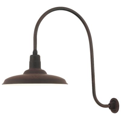 An american lighting manufacturer lighting warehousebarn light electric rustic