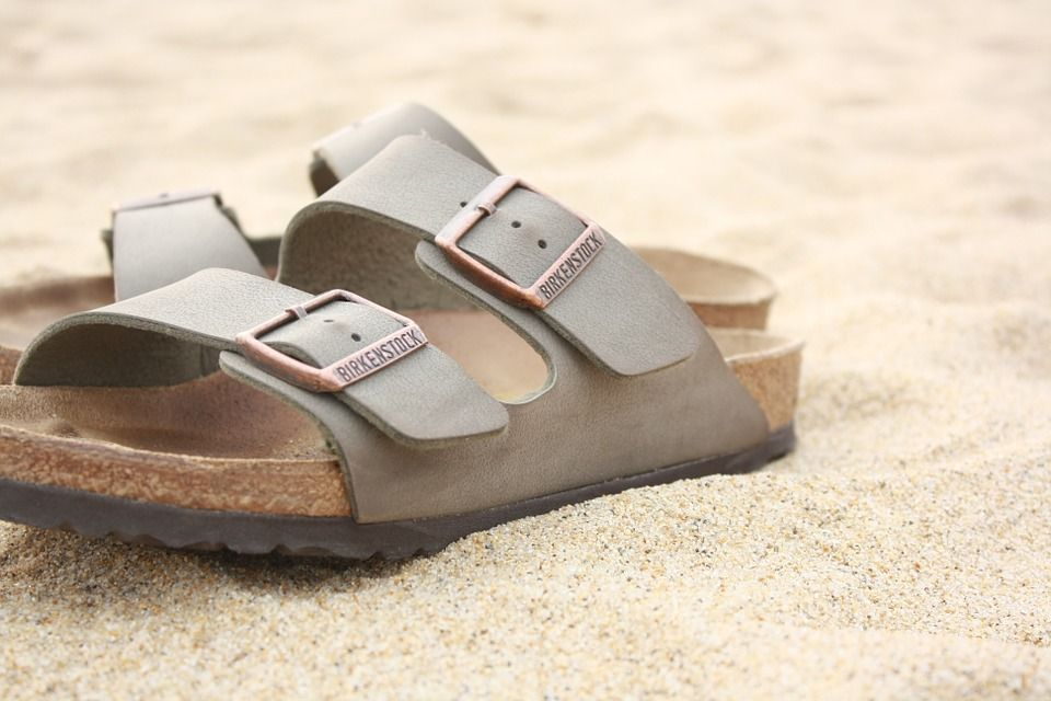 7 Reasons To Invest In Birkenstocks | Birks | Birkenstock