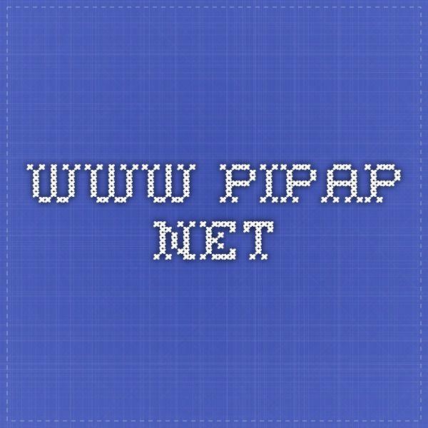 www.pipap.net