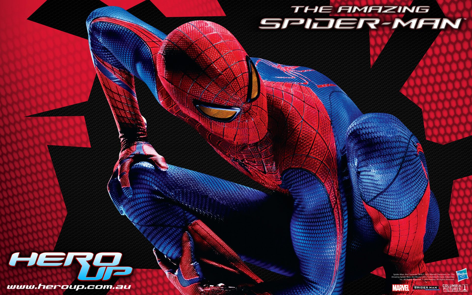 Free Spider Man 3 Hd Download Download Free High Resolution Hd Widescreen Spider Man 3 Hd Wallpapers And Black Spiderman Spiderman Pictures Marvel Wallpaper