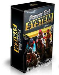 Gambling system reveals casino gambling high high online roller roller