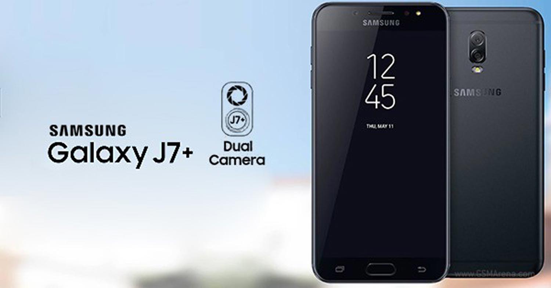 Rekaan Samsung Galaxy J7 Tertiris Peranti Dwi Kamera Kedua Keluaran Harga Jualan Note 8 Di Malaysia Ialah RM3999 Sebuah