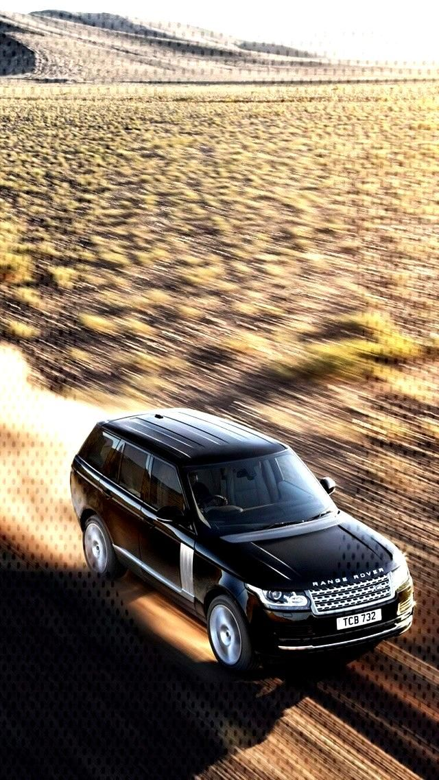 Land Rover Range Rover   - Audi R8 , Mercedes , & co -  Land Rover Range Rover   - Audi R8 , Merced