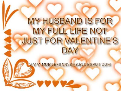 Valentine Day Quotes Valentine S Day Quotes Valentine S Day Greeting Cards Unique Valentines Day Gifts