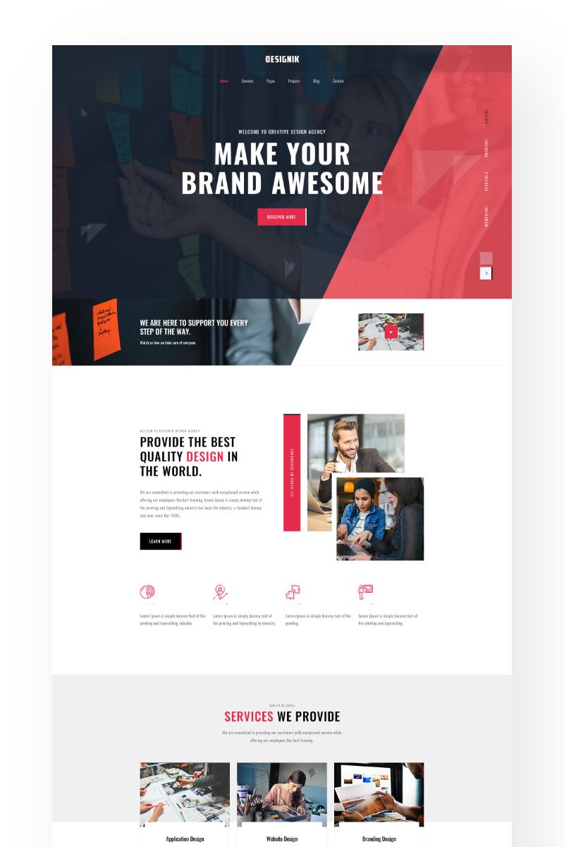 Website Mentor Website Design Marketing Tips Website Inspiration Public Relations Website Design