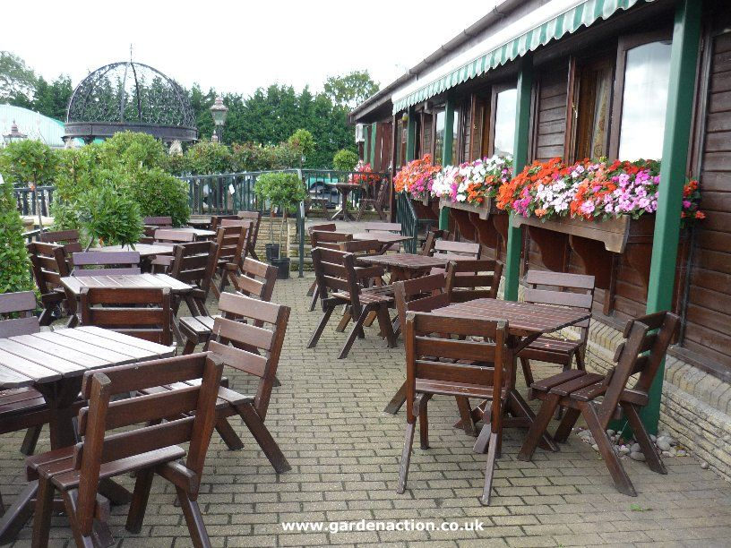 Discover Ideas About Outdoor Cafe