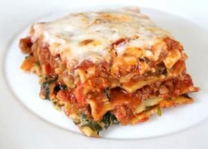 Top Microwave Lasagna Recipes And Cooking Tips  Microwave Lasagna Recipes And Cooking Tips  , lasagna rolls, Lasagna Rolls  Kraft Recipes.Read More About This Recipe  Click here