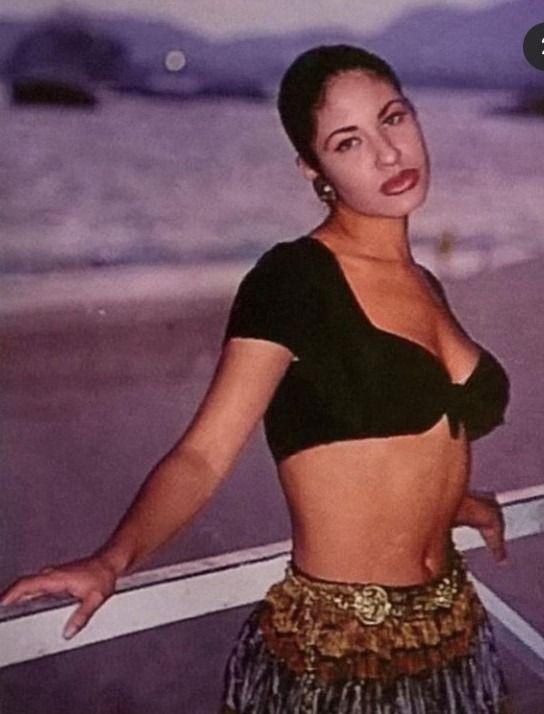 270 Ideas De Selina Quintanilla Selena Quintanilla Selena Quintanilla Perez Selena