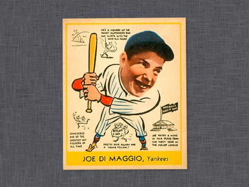 Most Expensive Baseball Cards Ever Sold Baseball cards