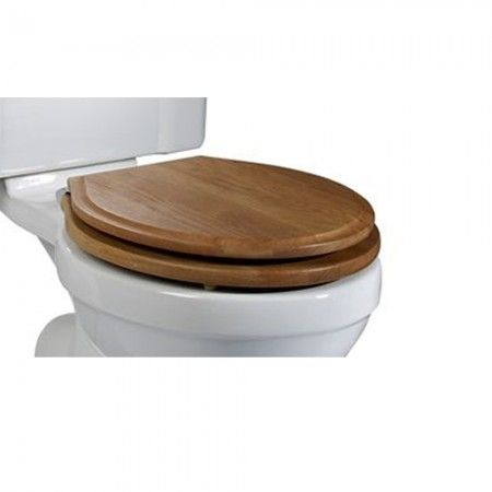 solid wood soft close toilet seat. Holborn Range Is Our Traditionally Styled Design With Character  Solid Wood Soft Close