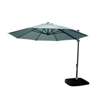 Threshold™ Offset Patio Umbrella - Blue 11' : Target - Threshold™ Offset Patio Umbrella - Blue 11' : Target Garden
