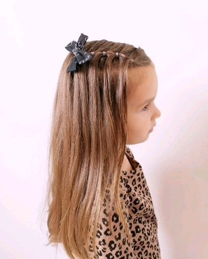 Турченкова Анна🌿 (Turchenkovaanna) • Фото И Видео В Instagram - Hair Beauty