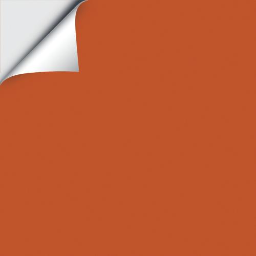 tropical orange 2170 20 12 paint samples benjamin on benjamin moore paint code lookup id=18627