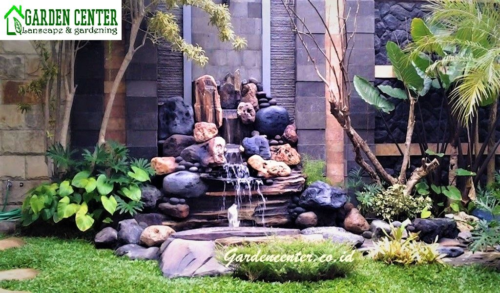 Image Result For Garden Center Tukang Taman